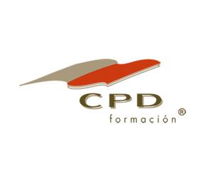 cpd.jpg