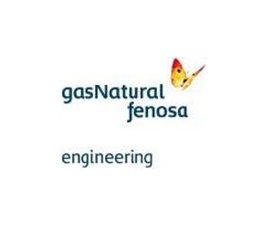 gas natural fenosa.jpg