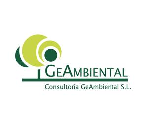 geambiental