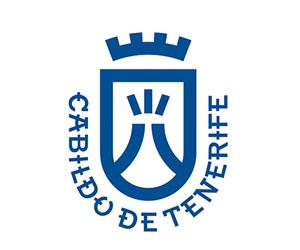 logo-cabildo-tenerife