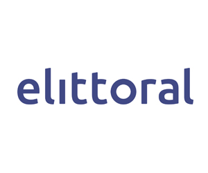 logo elittoral
