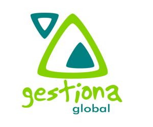 logo-gestiona-global