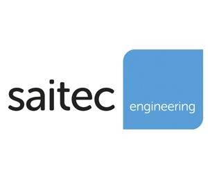 logos saitec