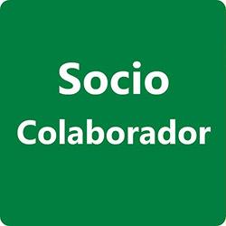 socio colaborador_baja