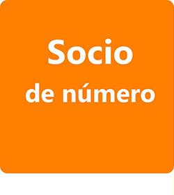 socio de numero_baja