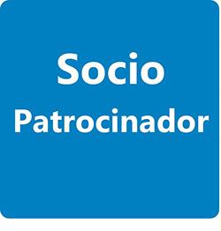 socio patrocinador_baja