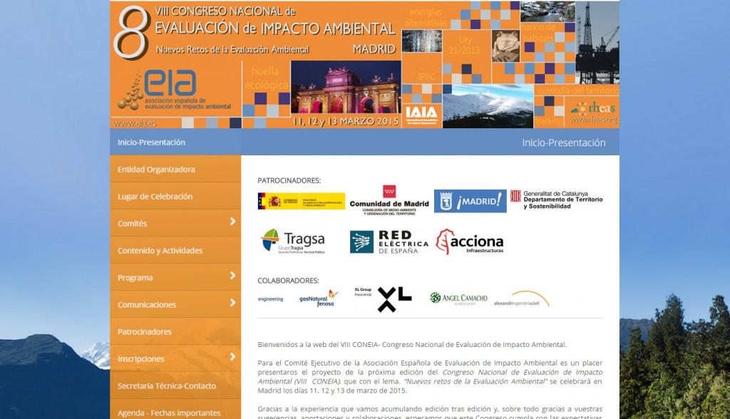 web coneia2015