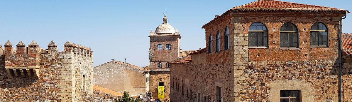 El X CONEIA se celebrará en Cáceres del 23 al 25 de marzo de 2022