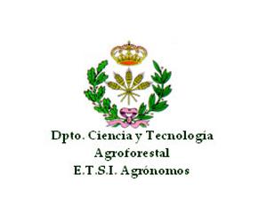 ETSI uclm
