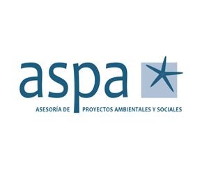 aspa (1)