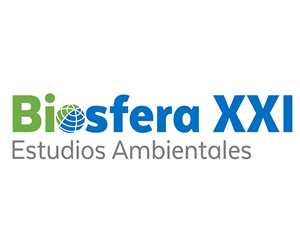 biosfera2
