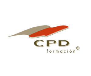 cpd-1
