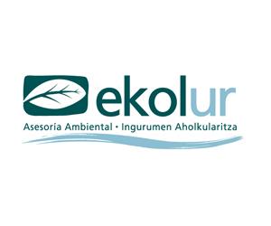 ekolur2