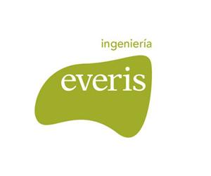 everis (1)