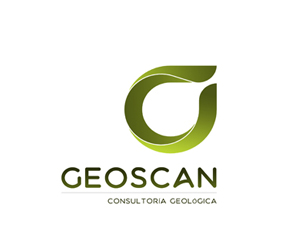 geoscan (1)
