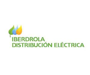 iberdrola-dist-elect