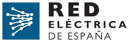 red-electrica
